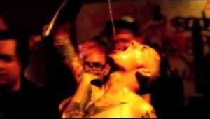 Video: RiFF RaFF - Kokayne
